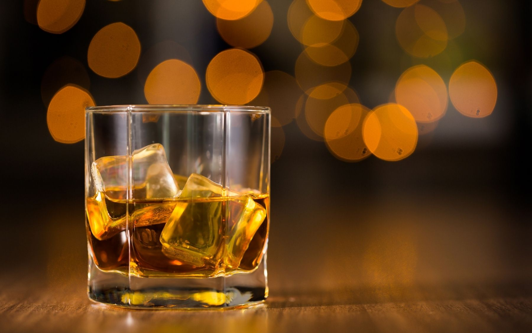 Over active bladder and your drinking pattern