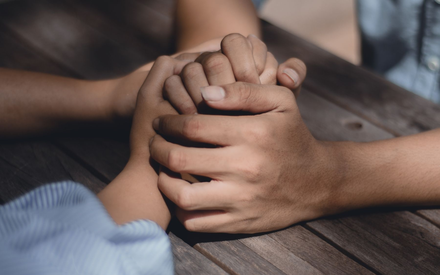 When a loved one is diagnosed with prostate cancer it can be life changing. Here are some tips on caregiving for someone with prostate cancer.